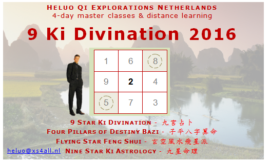 9-star-ki-and-luoshu-chinese-new-year-predictions-2016-heluo-hill